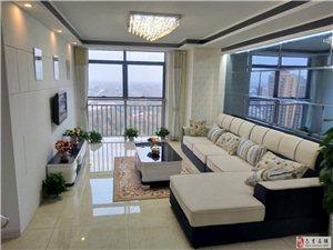 南京西全椒中意国际高铁公寓总价35万买一层送层