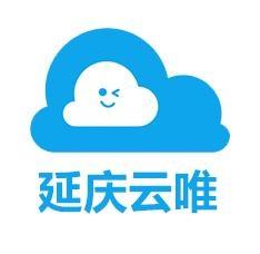 励牛课思(北京)信息技术有限公司