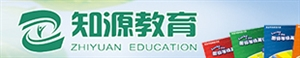 酒泉市肃州区知源英语培训中心