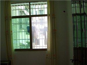 西湖新村2室2厅1卫800元/月