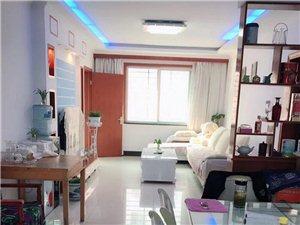上海花苑A区旁边2楼家电家具全送