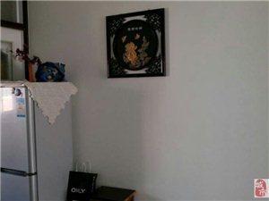 文化尚景2室2厅1卫1200元/月