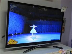 长虹51��3D智能电视低价出售