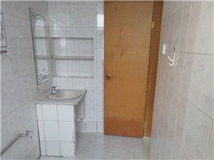 出售104平二室二厅大房
