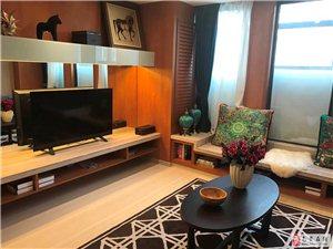 全椒高铁旁绝版公寓首付10万月供几百以租养贷