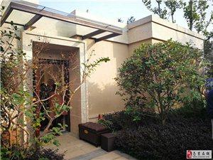 江宁谷里6层电梯花园洋房配套齐全环境优美毛