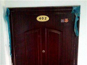 汉川市马口镇3509南门小区3室1厅2卫