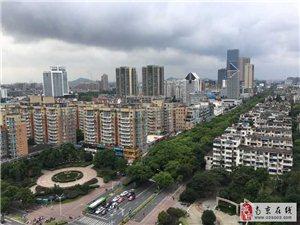 马鞍山市中心单价7500现房公寓,办公楼!宝龙一品