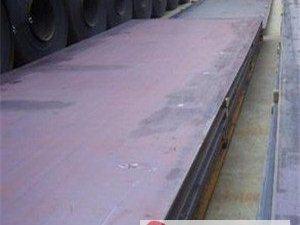 高强度钢板,耐磨钢板,合金钢板,弹簧钢板批发零售