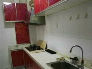 泰安盛世郡兩居室出租家具家電齊全豪華裝修拎包入住
