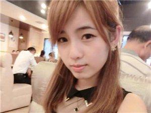 江苏人在广州想找男朋友结婚