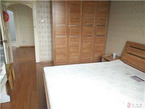纬三路12号院3室2厅2卫600元/月