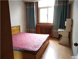 经七路15号院3室2厅2卫600元/月