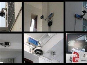 重慶監控安裝鷹美科技15683227716