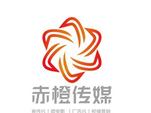 青岛胶州企业宣传片制作视频制作