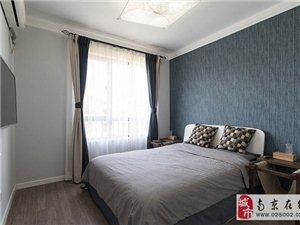 出售中意国际总价25万精装现房公寓送家电拎包入住