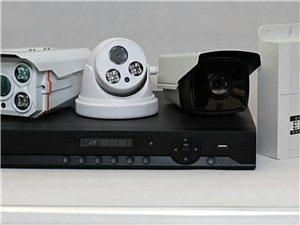 安防布控,远程监控,手机监控,综合布线 ,电脑网络