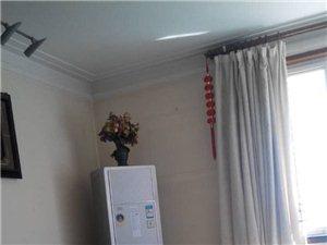 卫生路44号院3室2厅2卫600元/月低价出租