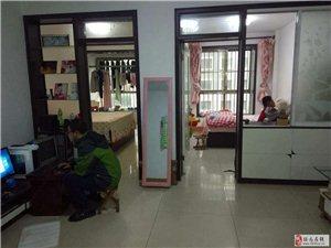 金源小区2室2厅1卫52.8万元