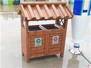 垃圾桶專賣17831037903