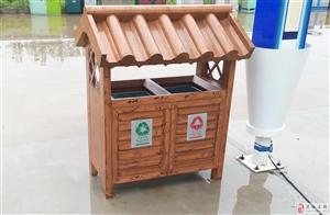 垃圾桶专卖17831037903