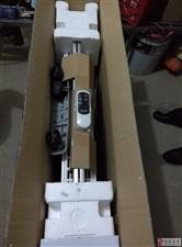 全新2400W电暖器出售