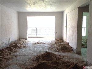 梅县区幸福家园4室2厅3卫155平98.8万元