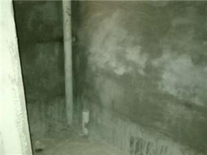 御景湾一期电梯房出售