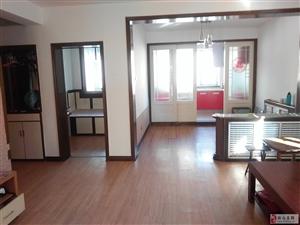 罗泉小区3室2厅1卫56万元