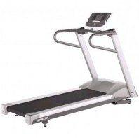 必確PRECOR 跑步機重慶站,力動健身器材獨家代