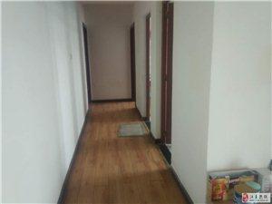 公路新区2室2厅1卫1700元/月
