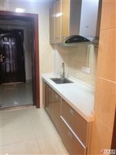 个人金宁广场公寓整租1室1厅1卫1700元/月