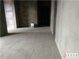 急售房屋富蓉星河国际3室2厅2卫48万元
