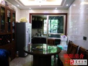 急售翰林福邸3室2厅2卫76万元