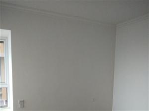 B317逸品城奥园10楼2室2厅1卫全装