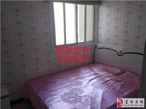 急售凯丽名城4室2厅2卫79万元