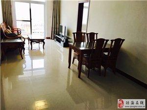 博鳌小区2室2厅1卫可租三个月3300元/月