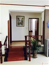滨河阳光2期3室2厅2卫精装68.8万元