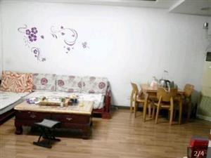 宝鼎家园3楼3室1厅100平精装家具家电齐