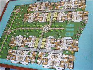 城东大道-全新小区套房4室1厅2卫