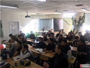 新疆乌鲁木齐电工技能培训五折欢迎咨询报名