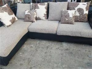 出售一套布艺沙发