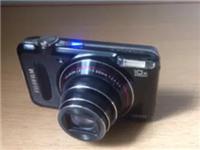 个人的富士旗舰相机,赠送电暖器手机