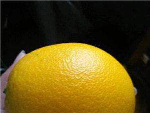 赣南脐橙批发