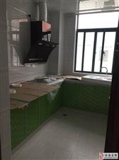 出租:锦绣山庄2室2厅1卫半年2500元一个月