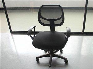 利昌办公家具促销职员椅|网椅|网吧椅|学生椅