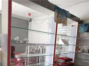 化妆品展柜货价