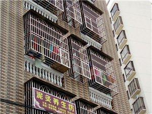 单间出租、家具齐全、免费无线、网电梯房