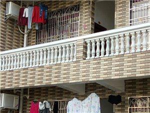 舒适单房、干净整洁、便宜急租、拎包入住