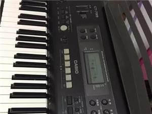 收售各种电子琴